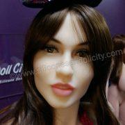 Natasha 165cm Sex Doll $1920.00usd Free World Wide Shipping