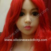 Pink 140cm Sex Doll $1590.00usd Free World Wide Shipping
