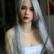 Renee 155cm Sex Doll $1990.00usd Free World Wide Shipping