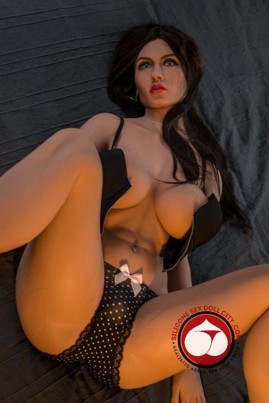 hd sex doll videos