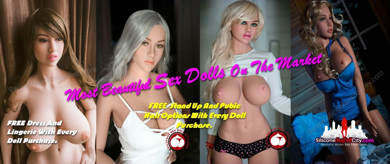 real dolls for sale