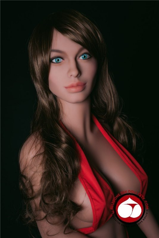 sex doll store