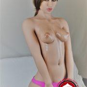 realistic japanese sex dolls